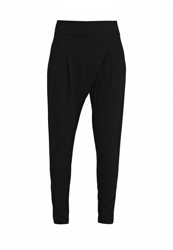 Женские зауженные брюки Aurora Firenze S29-2630B: изображение 1