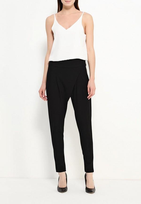 Женские зауженные брюки Aurora Firenze S29-2630B: изображение 2