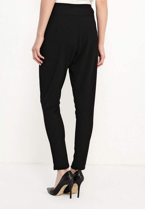 Женские зауженные брюки Aurora Firenze S29-2630B: изображение 4