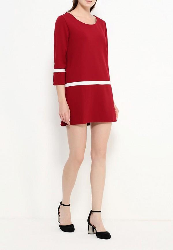 Платье-мини Aurora Firenze S29-2838: изображение 3