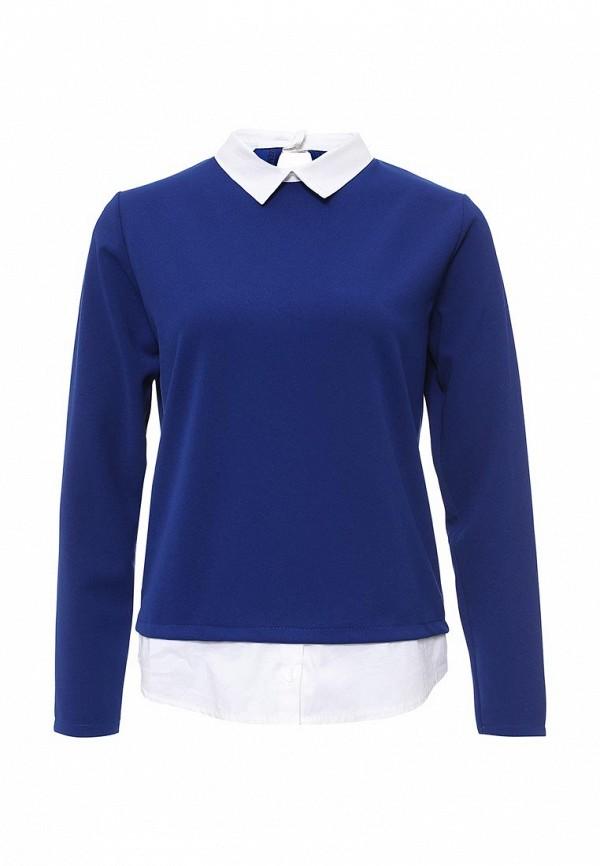 Блуза Aurora Firenze S29-2919: изображение 1