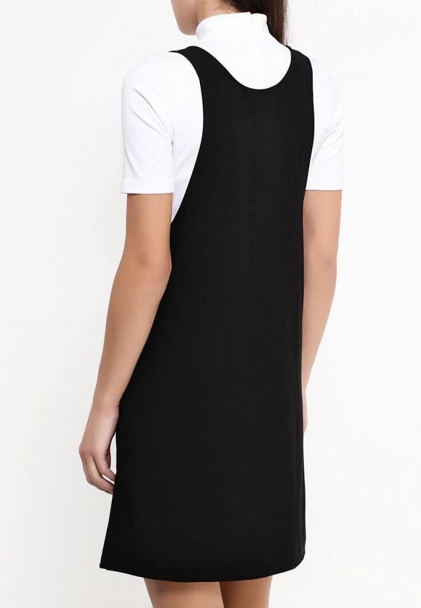 Платье-мини Aurora Firenze S29-2949: изображение 4