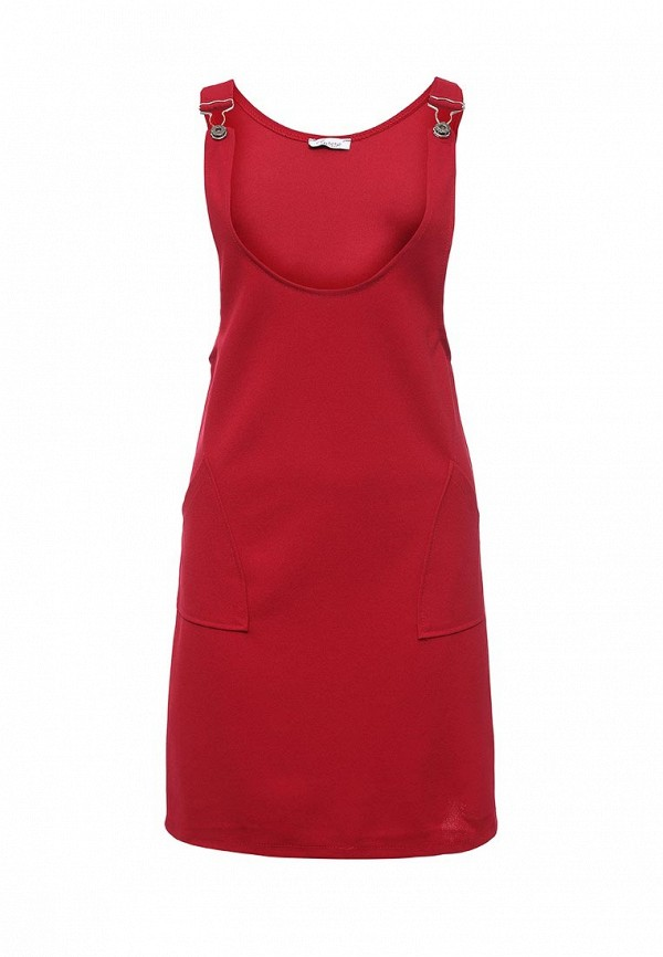 Платье-мини Aurora Firenze S29-2949