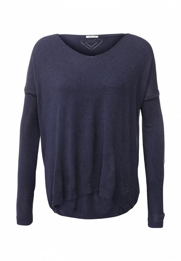 Пуловер Aurora Firenze S31-8001: изображение 1