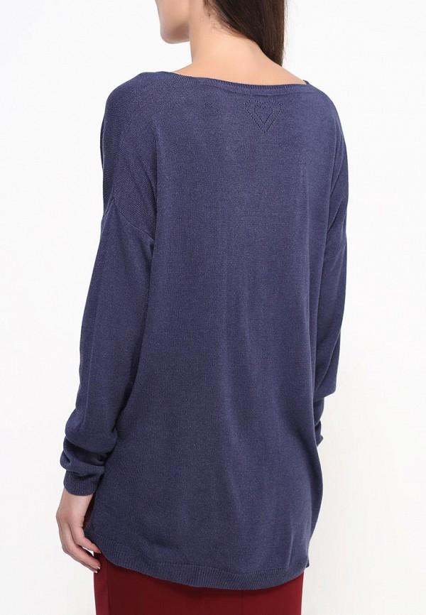 Пуловер Aurora Firenze S31-8001: изображение 4