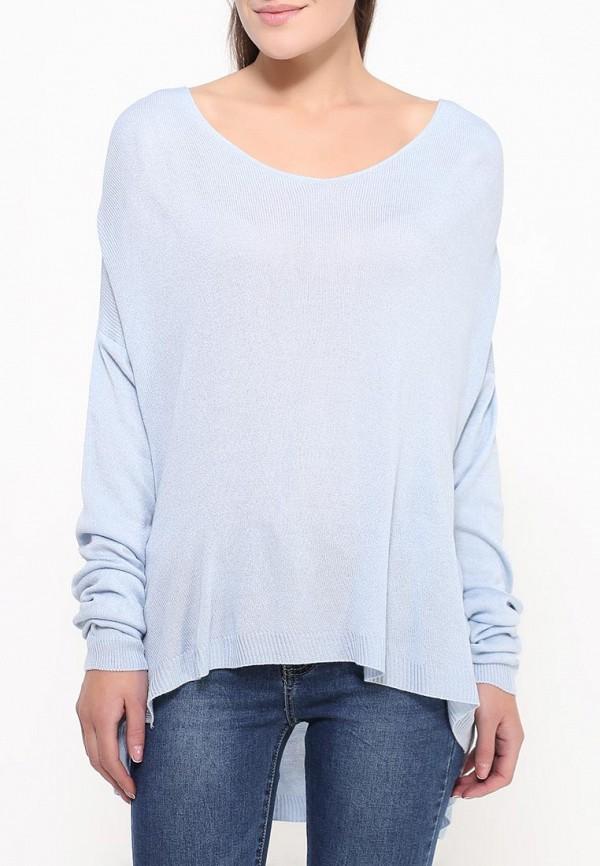 Пуловер Aurora Firenze S31-8001: изображение 3
