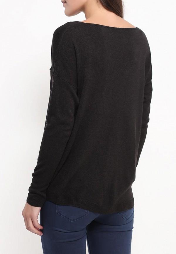 Пуловер Aurora Firenze S31-8003: изображение 4
