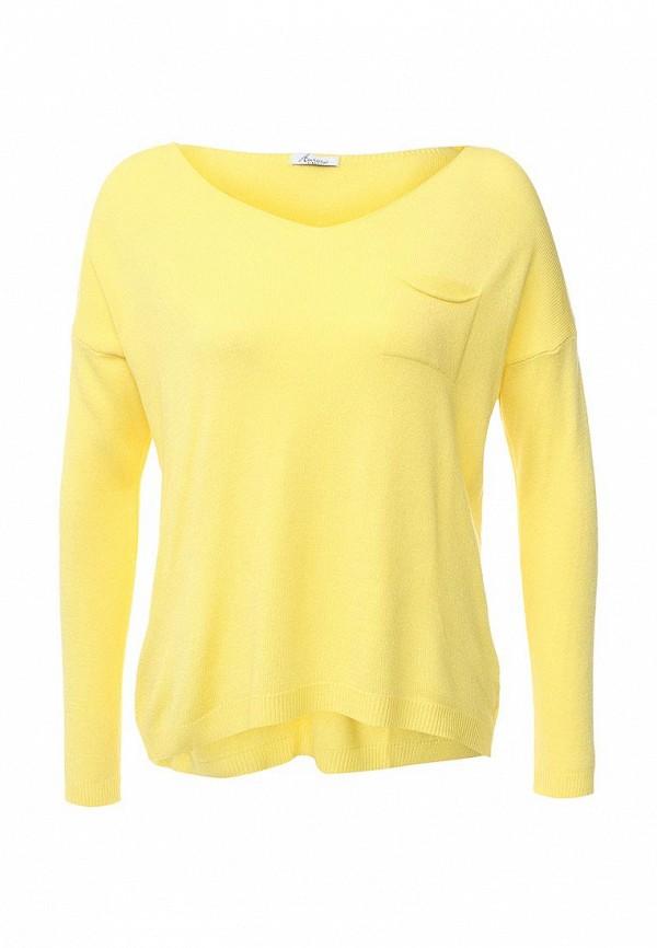Пуловер Aurora Firenze S31-8003
