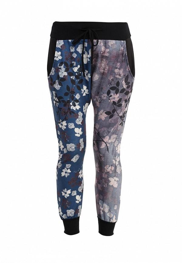 Женские спортивные брюки Aurora Firenze S14-5066