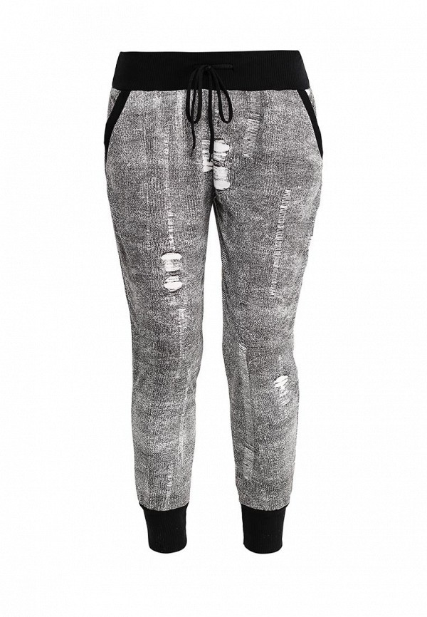 Женские спортивные брюки Aurora Firenze S14-5189: изображение 13