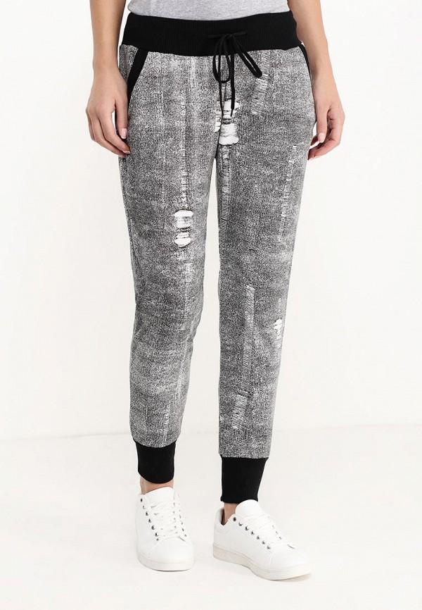 Женские спортивные брюки Aurora Firenze S14-5189: изображение 15