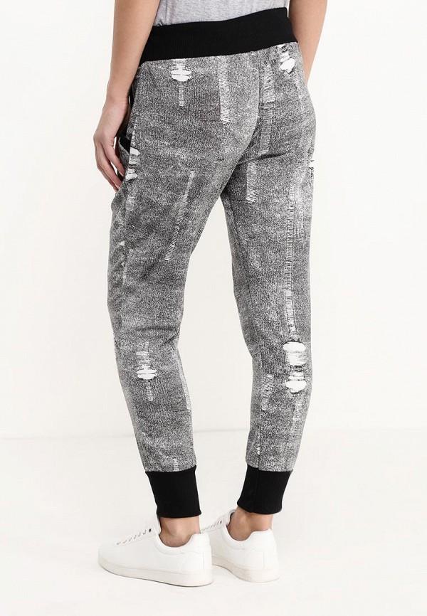 Женские спортивные брюки Aurora Firenze S14-5189: изображение 16