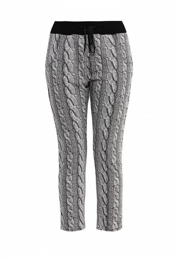 Женские спортивные брюки Aurora Firenze S14-6127