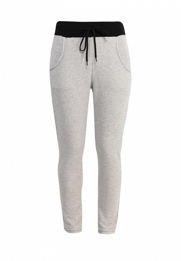 Женские зауженные брюки Aurora Firenze S14-61273