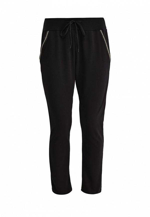 Женские спортивные брюки Aurora Firenze S14-61981