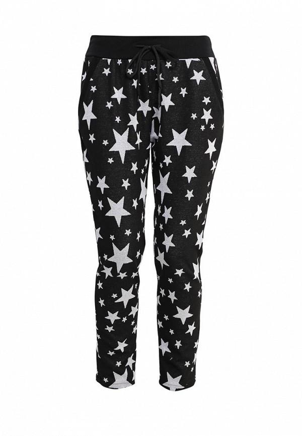 Женские зауженные брюки Aurora Firenze S14-61983