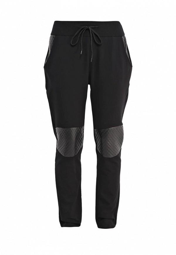 Женские спортивные брюки Aurora Firenze S14-6220