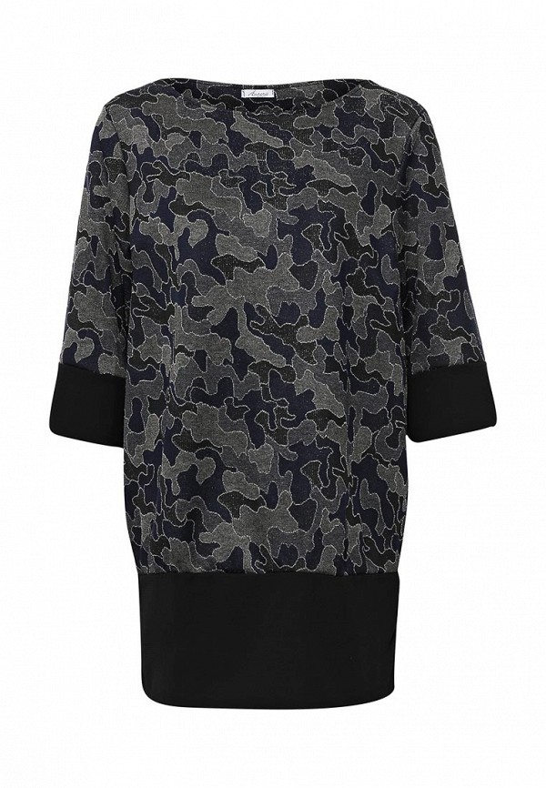 Платье-мини Aurora Firenze S24-5375