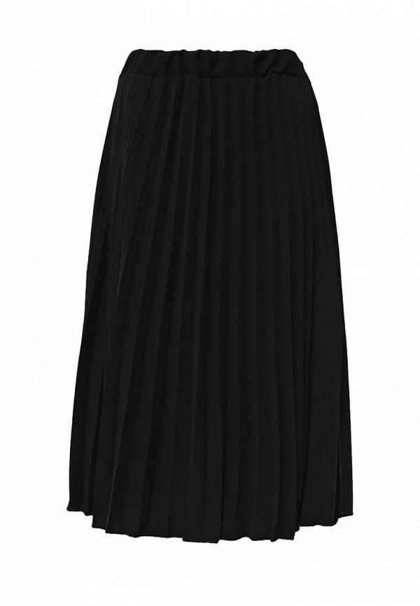 Миди-юбка Aurora Firenze S24-6042