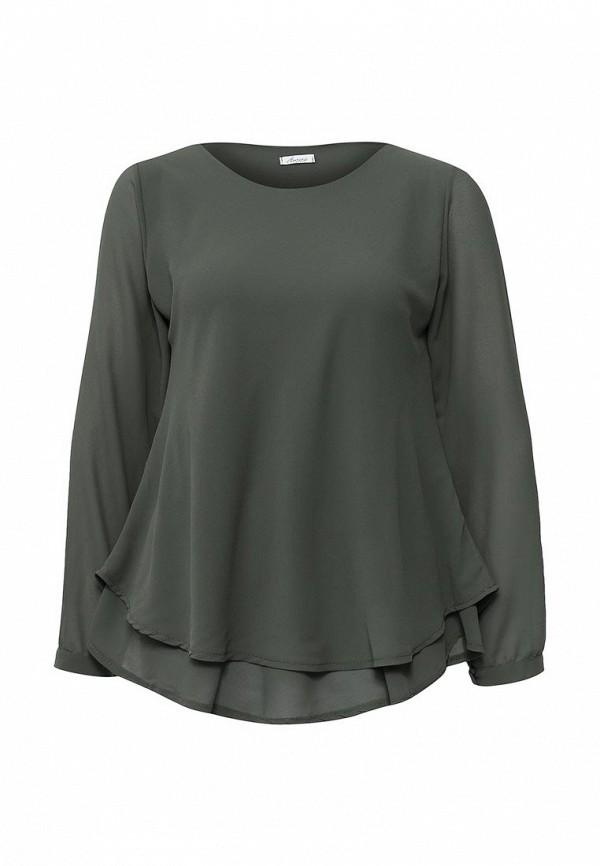 Блуза Aurora Firenze S24-6206