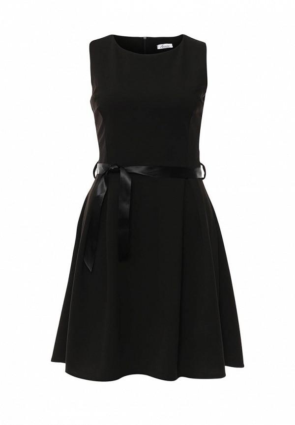 Платье-миди Aurora Firenze S24-62204