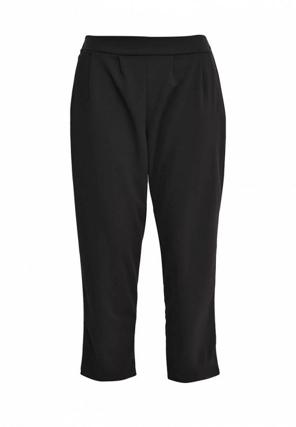 Женские зауженные брюки Aurora Firenze S24-6511