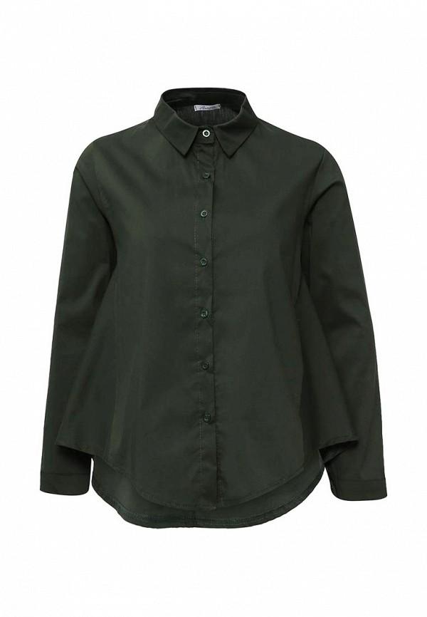 Рубашка Aurora Firenze S24-6535
