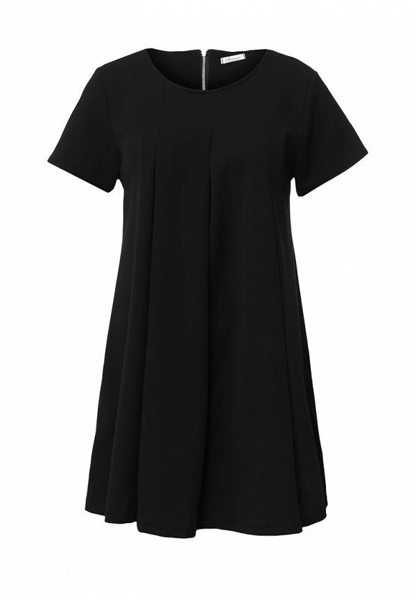 Платье-мини Aurora Firenze S24-6536
