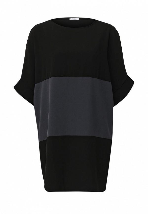 Платье-миди Aurora Firenze S24-6544