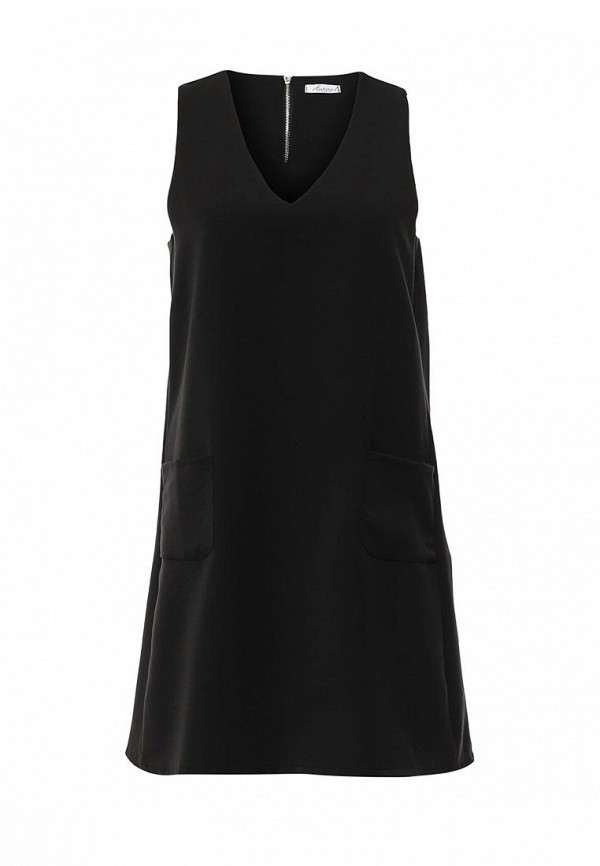 Платье-мини Aurora Firenze S24-6549