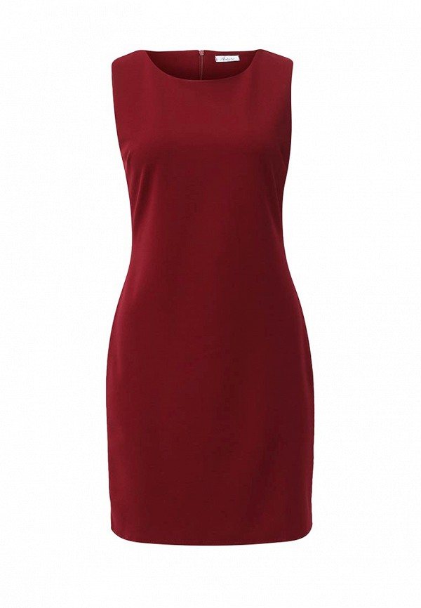 Платье-мини Aurora Firenze S24-66282