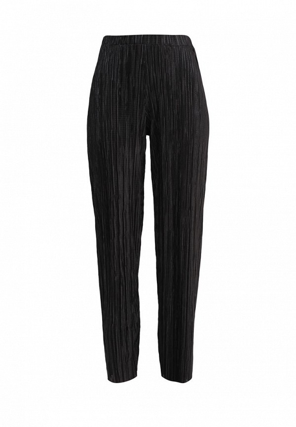 Женские широкие и расклешенные брюки Aurora Firenze S25-619