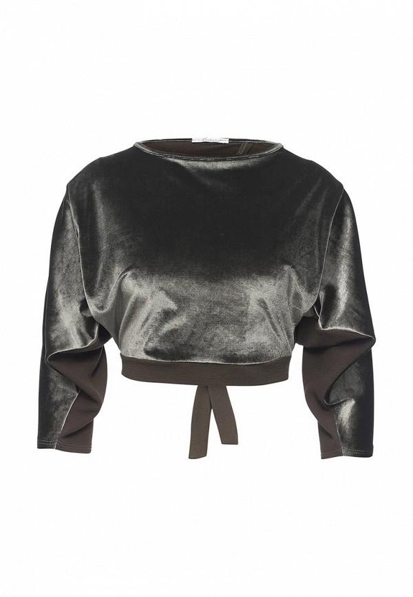 Пуловер Aurora Firenze S25-668