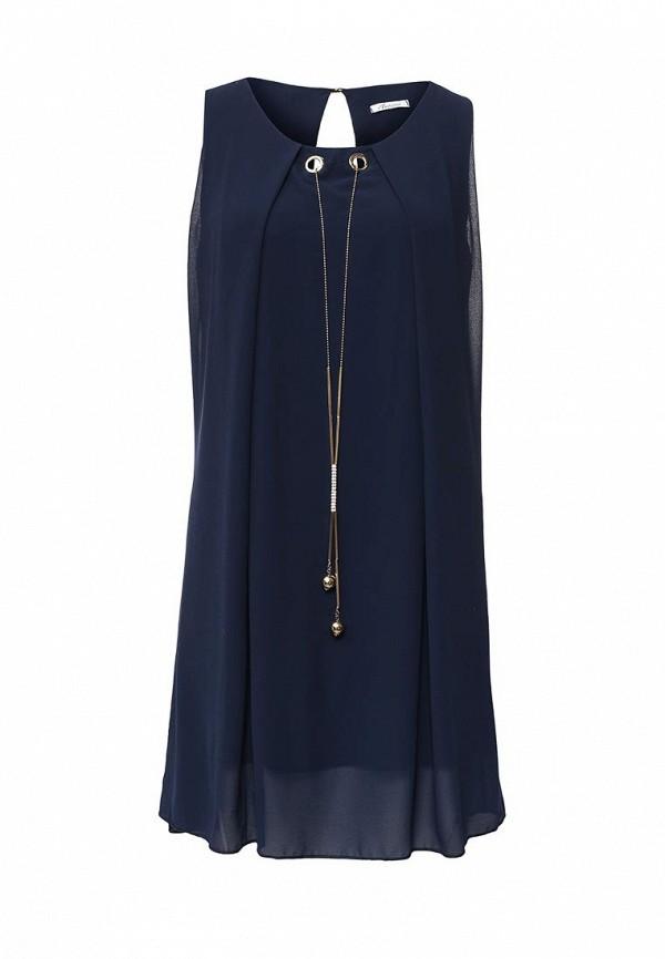 Платье-мини Aurora Firenze S34-2563