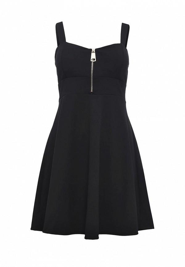Платье-мини Aurora Firenze S34-2690