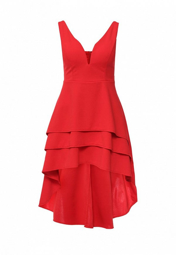 Летнее платье Aurora Firenze S34-2831