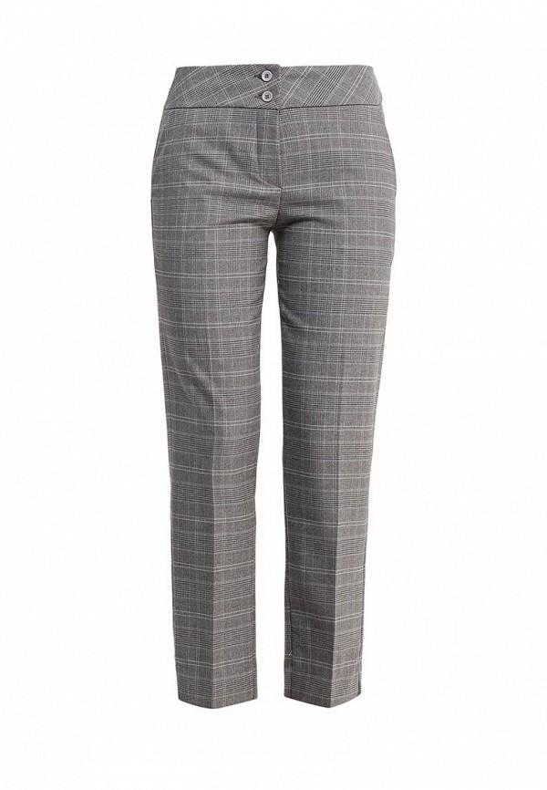 Женские зауженные брюки Aurora Firenze S17-3298