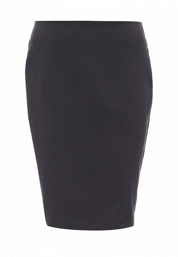 Узкая юбка Aurora Firenze S17-4112