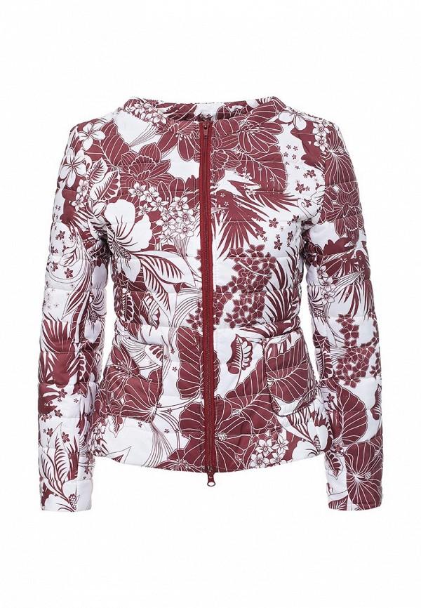 Фото Куртка утепленная Aurora Firenze. Купить с доставкой