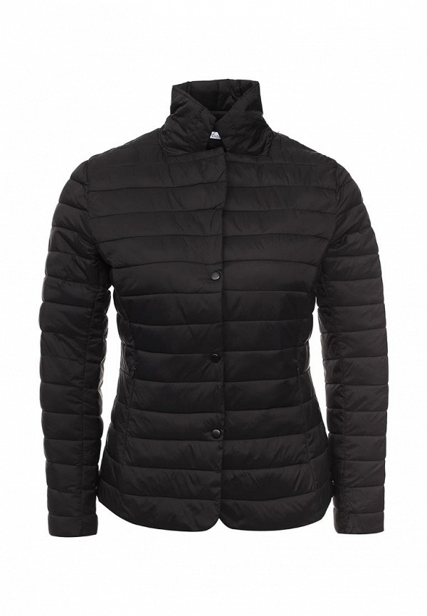 Куртка Aurora Firenze A002-G999