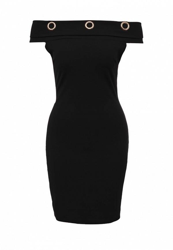 цена  Платье Aurora Firenze Aurora Firenze AU008EWQEX03  онлайн в 2017 году