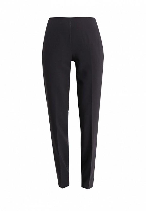 Купить женские брюки Aurora Firenze серого цвета