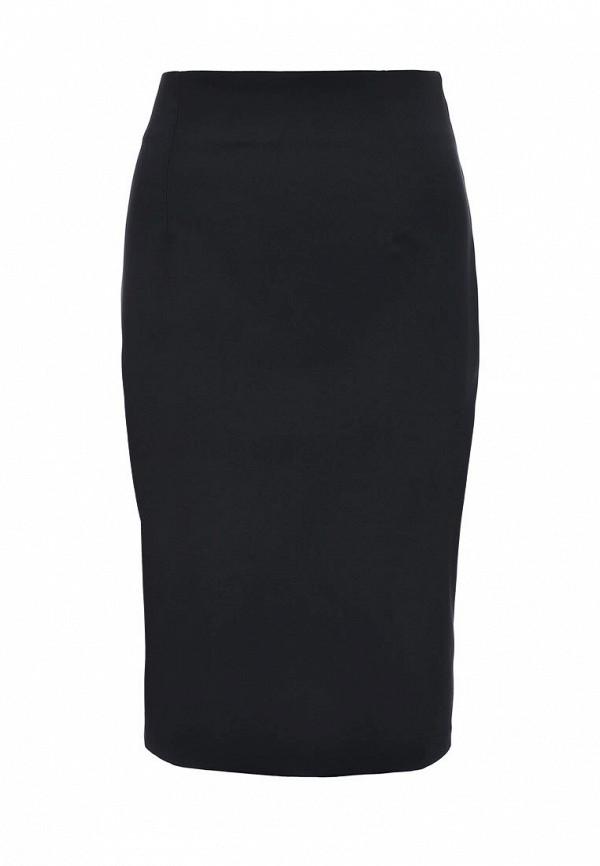 Узкая юбка Aurora Firenze A001-4175