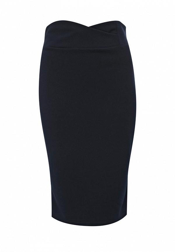 Узкая юбка Aurora Firenze A004-3029