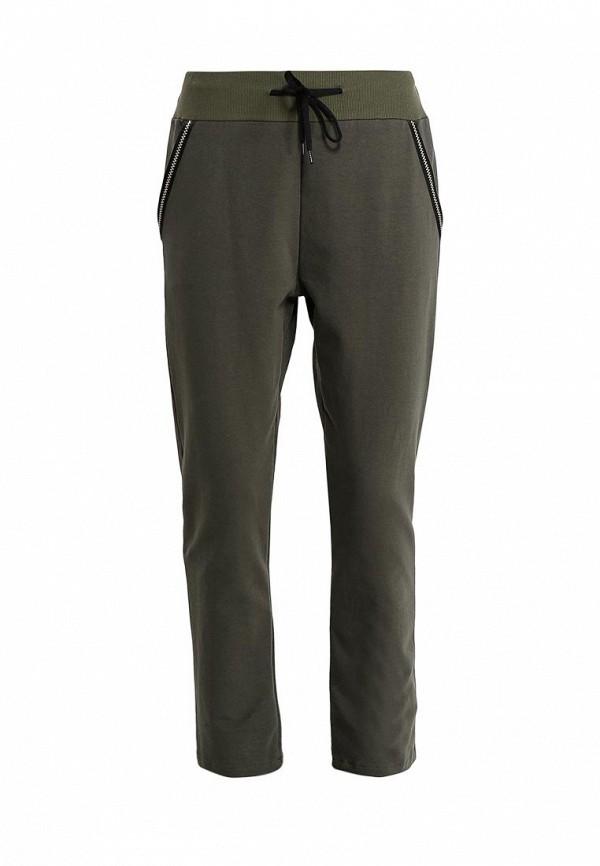Женские спортивные брюки Aurora Firenze A005-6127