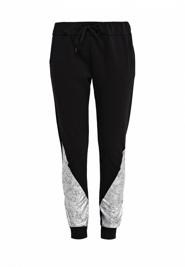 Женские спортивные брюки Aurora Firenze A005-6224