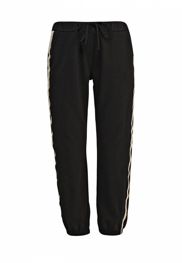 Женские спортивные брюки Aurora Firenze A010-6590A