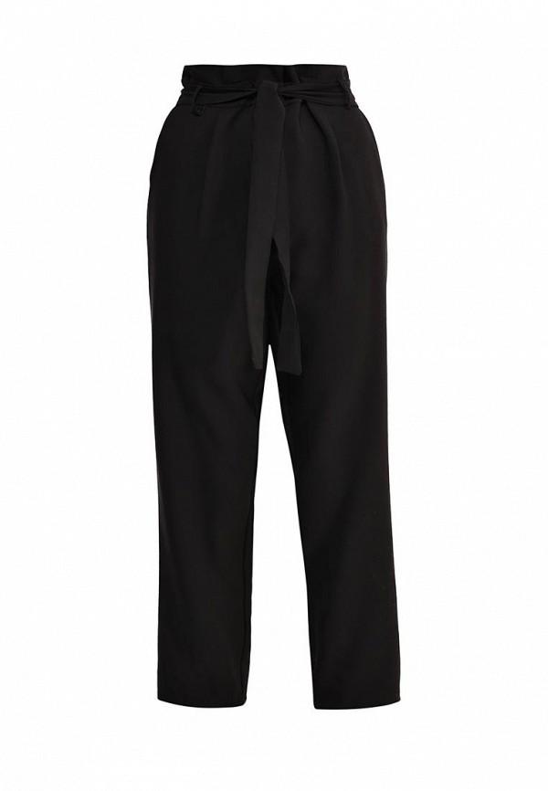 Женские зауженные брюки Aurora Firenze A010-6675A