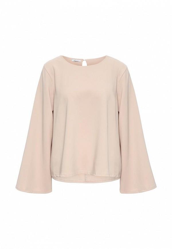 Фото Блуза Aurora Firenze. Купить с доставкой