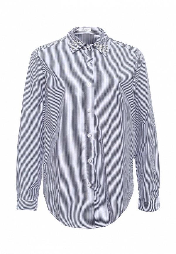 Рубашка Aurora Firenze